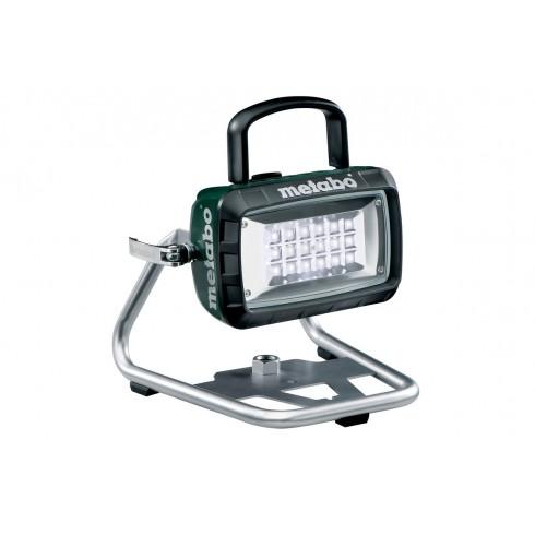 BSA 14,4-18 LED