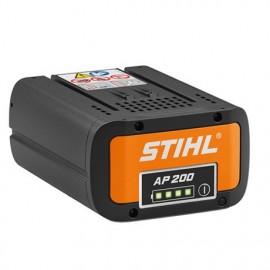 Akumulator STIHL AP 200