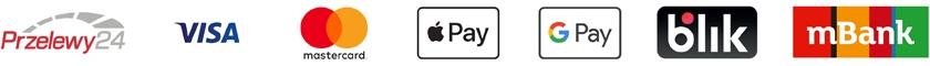 sposoby płatności