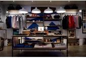 Bosch Centrum Agares - Wrzeszcz