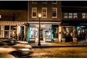 Bosch Centrum Agares - Bąkowo